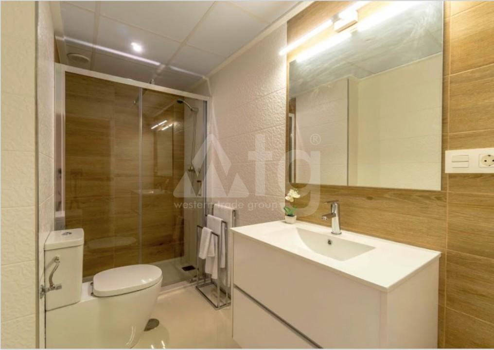 2 bedroom Apartment in La Marina - GM6976 - 10
