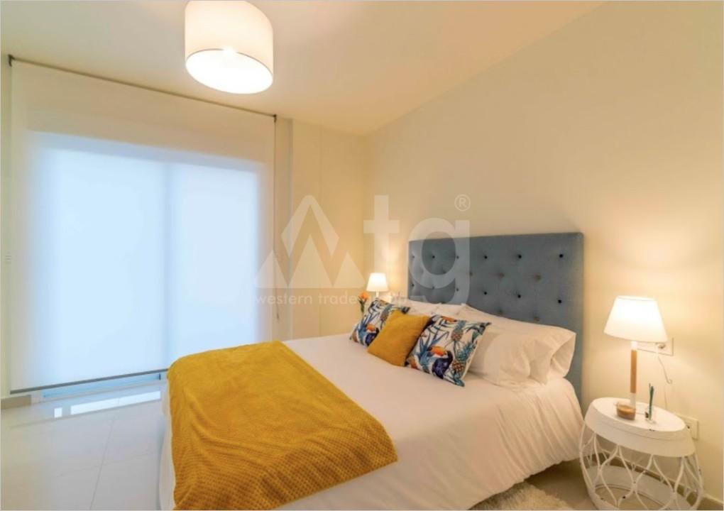 2 bedroom Apartment in La Marina - GM6976 - 12