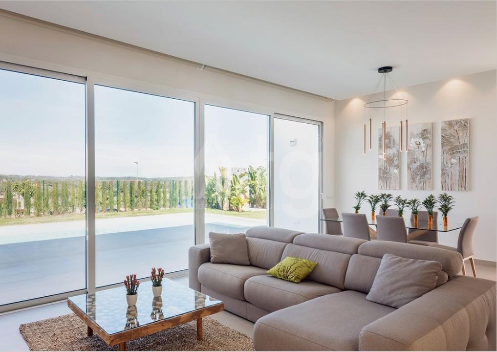 2 bedroom Apartment in La Marina - GM6974 - 3