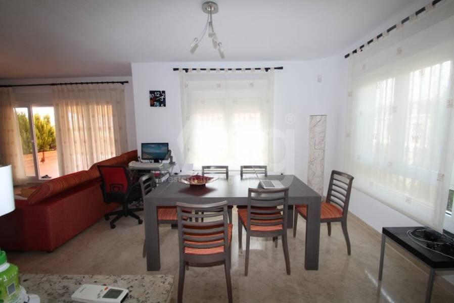 4 bedroom Apartment in La Mata  - OI8592 - 11
