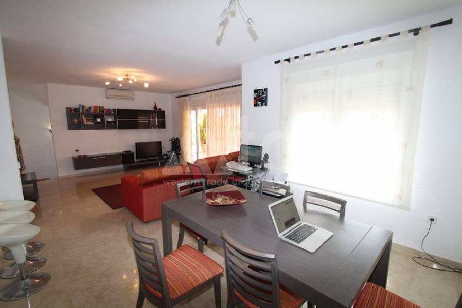 4 bedroom Apartment in La Mata  - OI8592 - 12