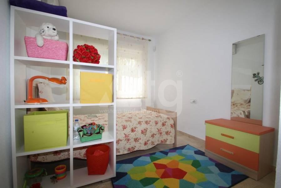 4 bedroom Apartment in La Mata  - OI8592 - 13