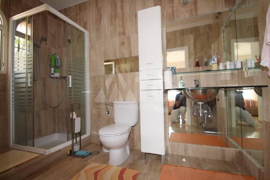 4 bedroom Apartment in La Mata  - OI8592 - 14