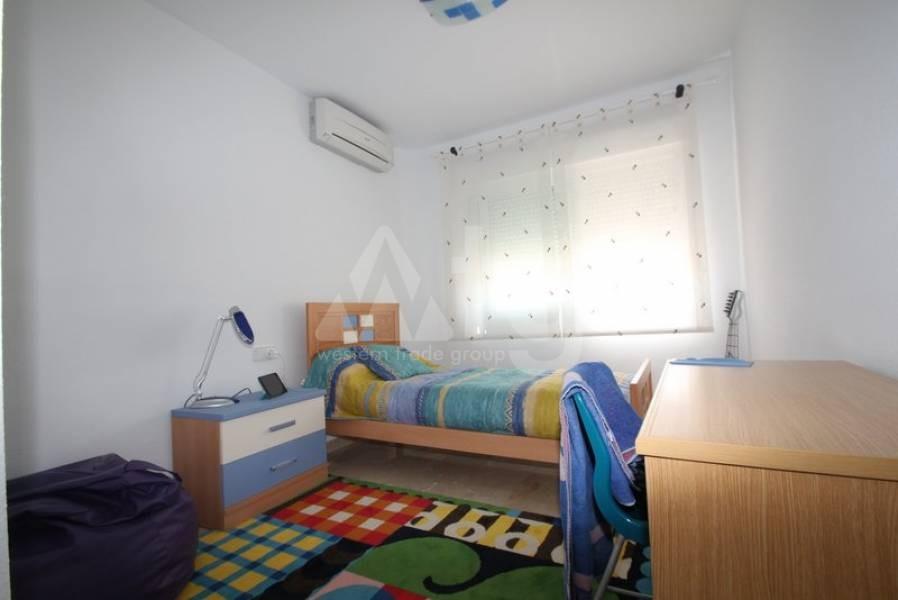 4 bedroom Apartment in La Mata  - OI8592 - 15