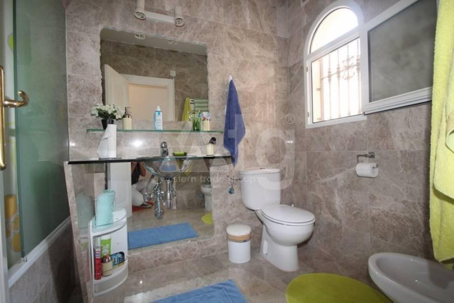 4 bedroom Apartment in La Mata  - OI8592 - 16