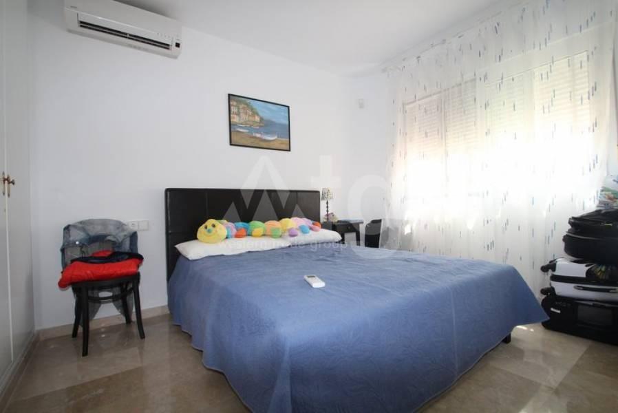 4 bedroom Apartment in La Mata  - OI8592 - 17
