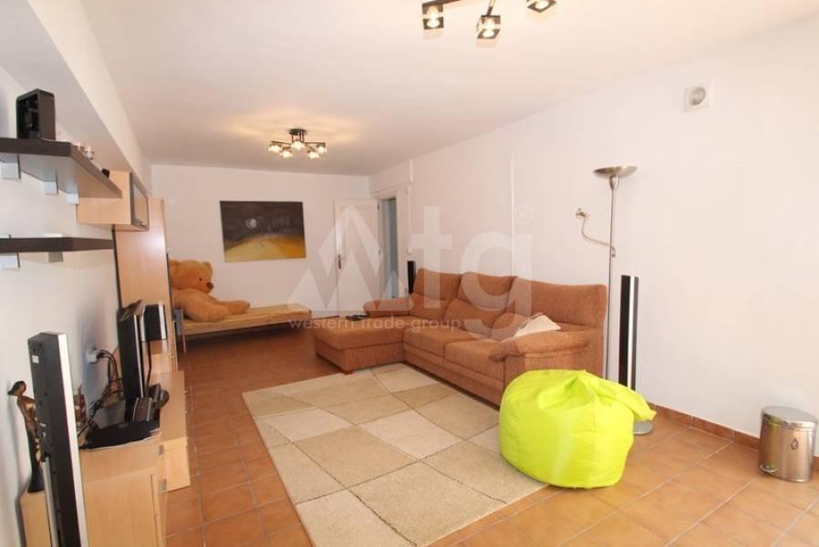 4 bedroom Apartment in La Mata  - OI8592 - 19