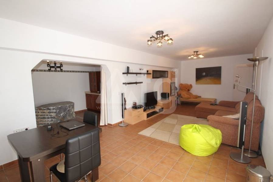 4 bedroom Apartment in La Mata  - OI8592 - 20