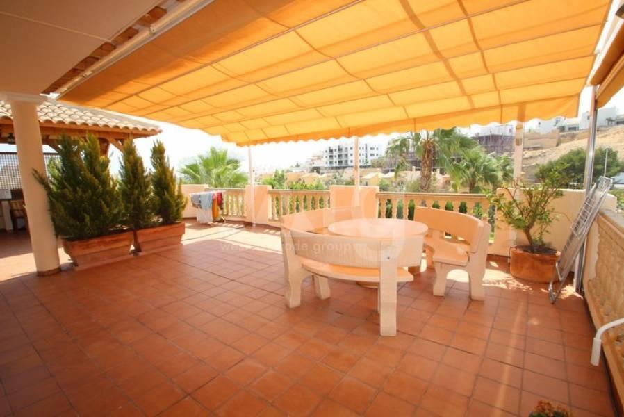 4 bedroom Apartment in La Mata  - OI8592 - 23