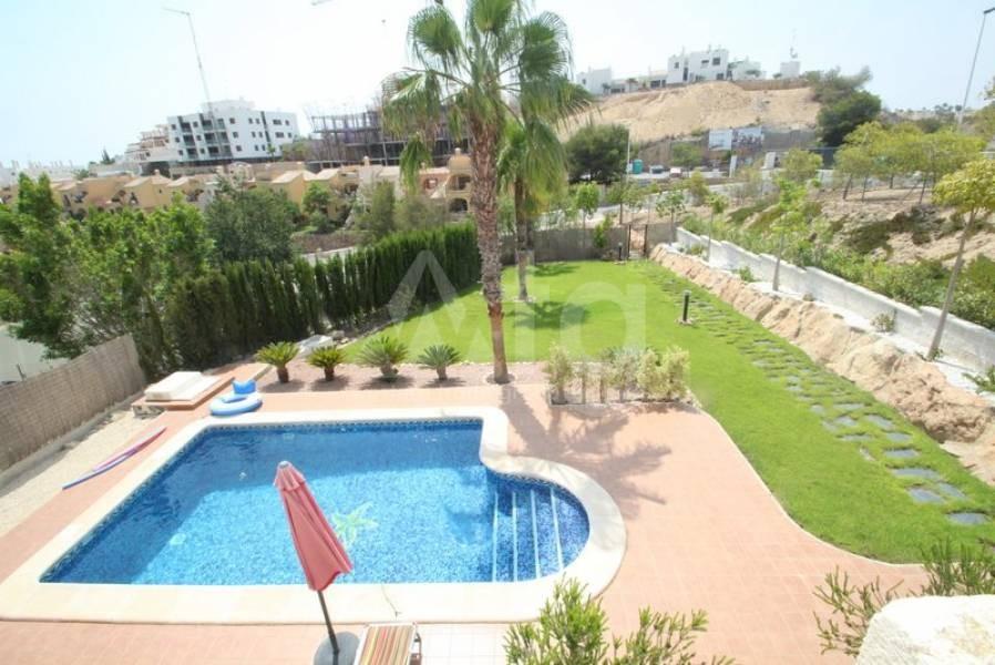4 bedroom Apartment in La Mata  - OI8592 - 24
