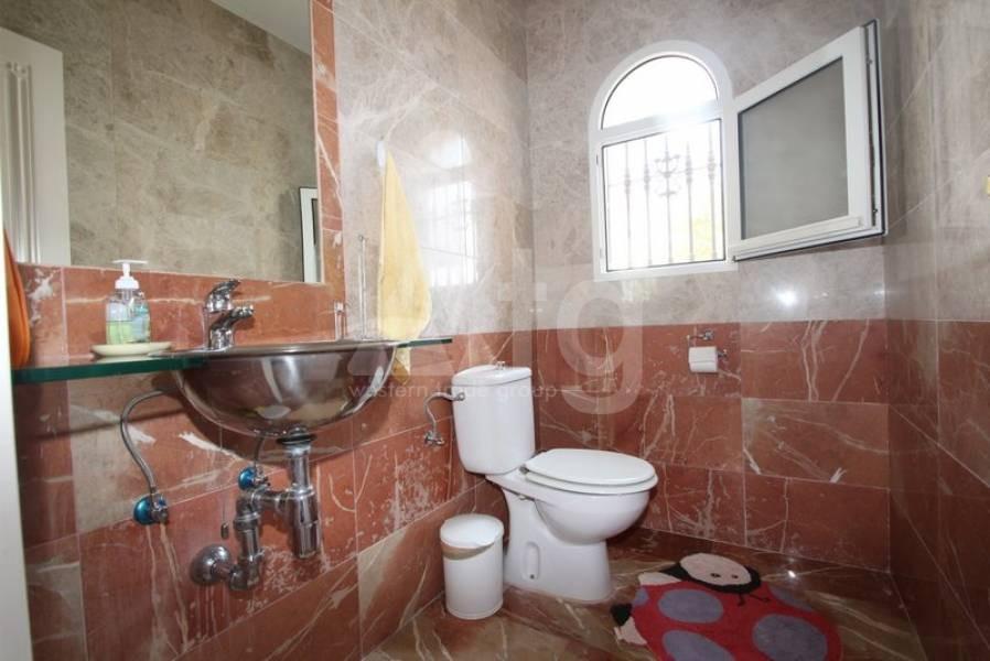 4 bedroom Apartment in La Mata  - OI8592 - 7