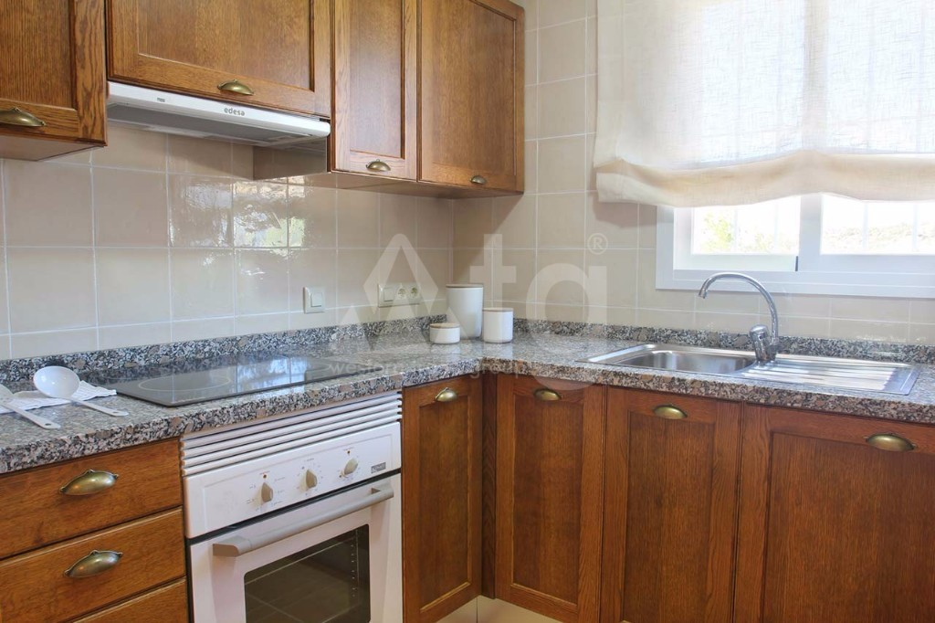 2 bedroom Apartment in La Mata  - OI7620 - 10