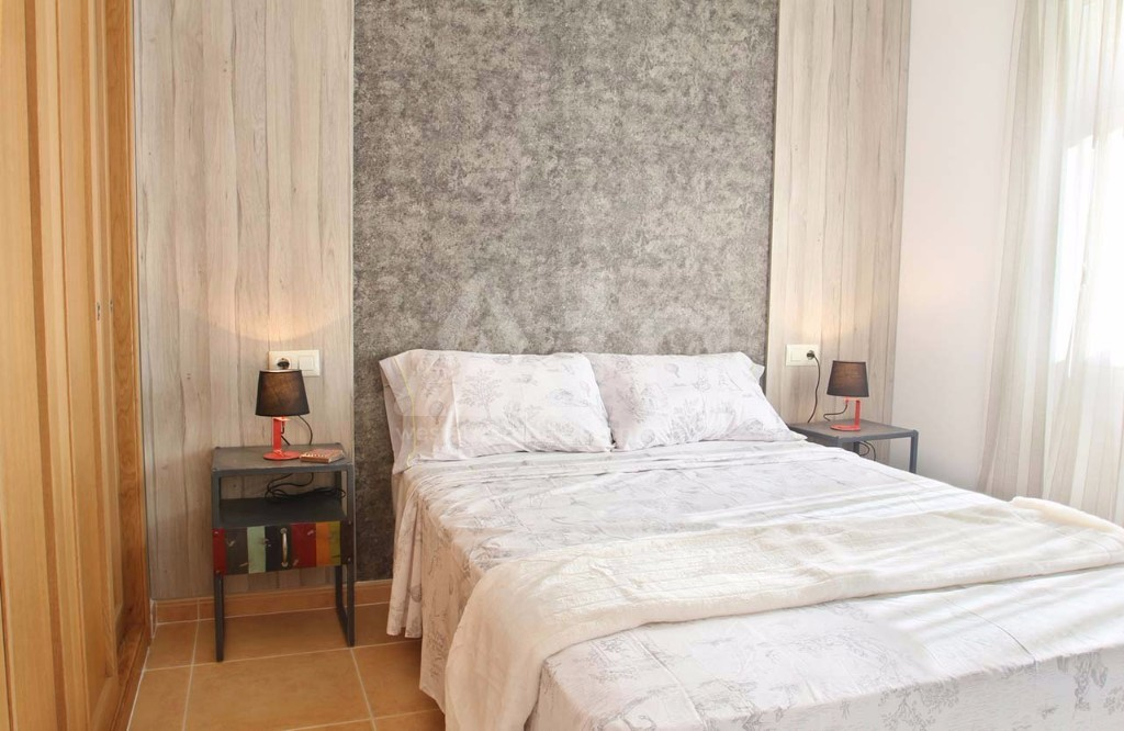 2 bedroom Apartment in La Mata  - OI7620 - 12