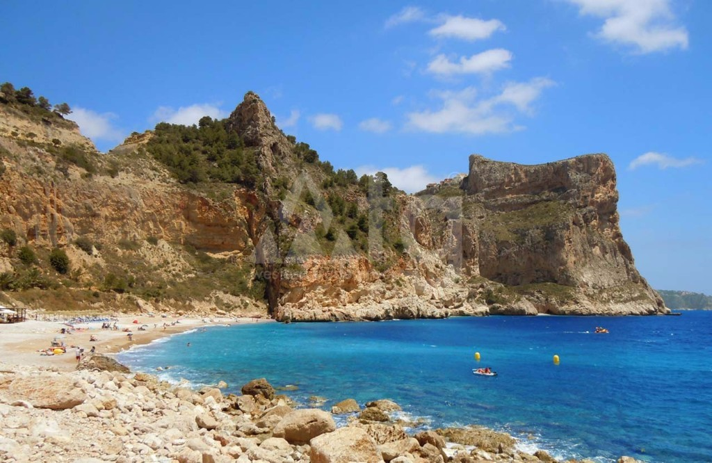 2 bedroom Apartment in La Mata  - OI7620 - 24