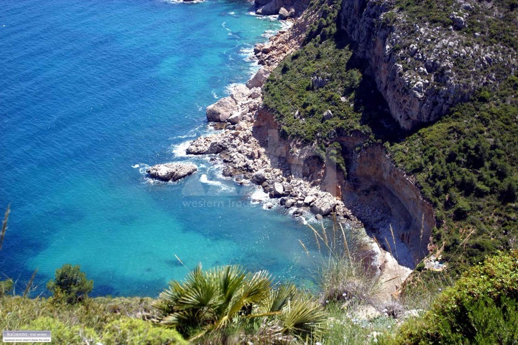 2 bedroom Apartment in La Mata  - OI7620 - 25
