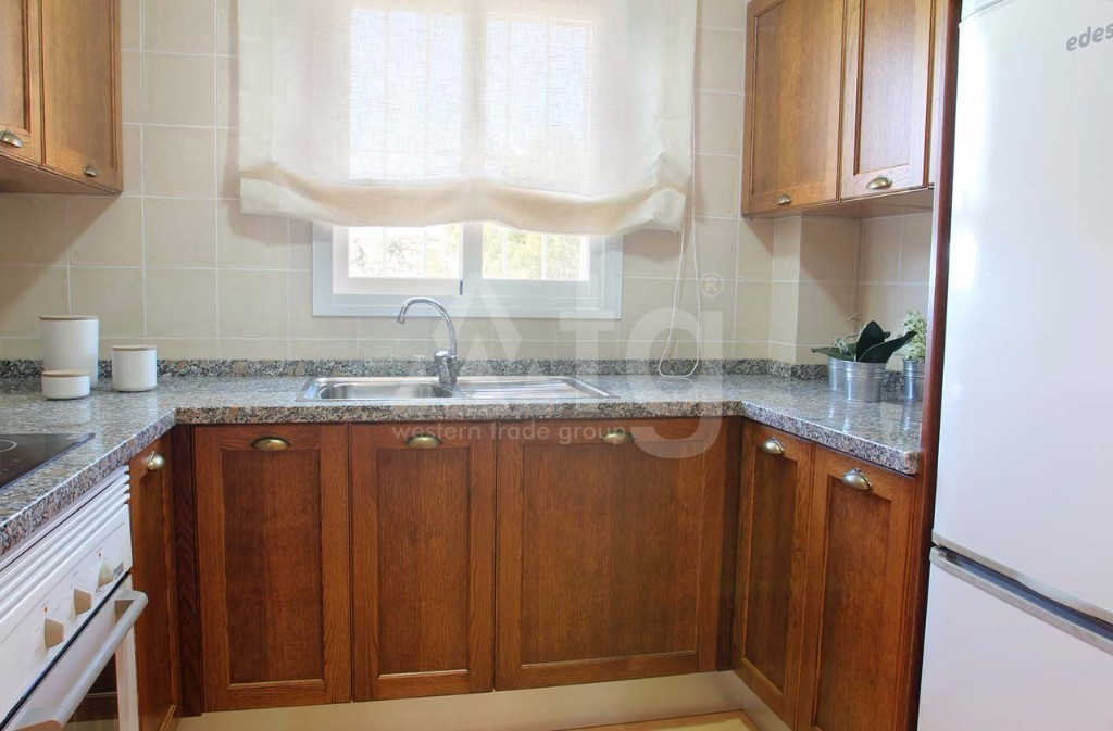 2 bedroom Apartment in La Mata  - OI7620 - 9