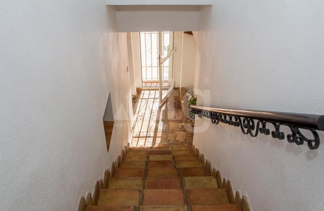 2 bedroom Apartment in La Mata  - OLE114151 - 10
