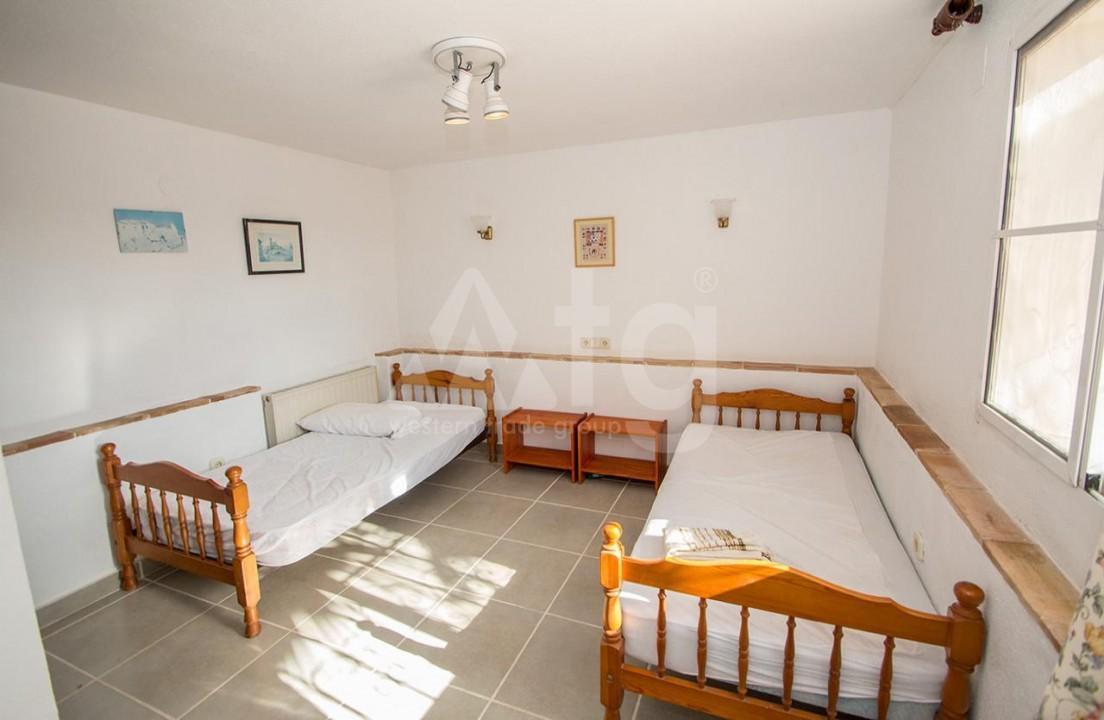 2 bedroom Apartment in La Mata  - OLE114151 - 11