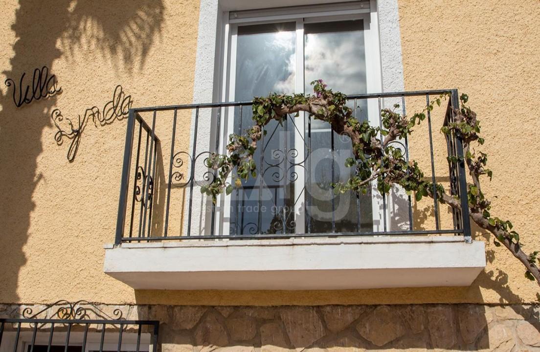 2 bedroom Apartment in La Mata  - OLE114151 - 12