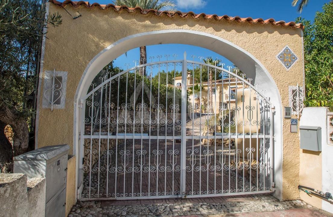 2 bedroom Apartment in La Mata  - OLE114151 - 17