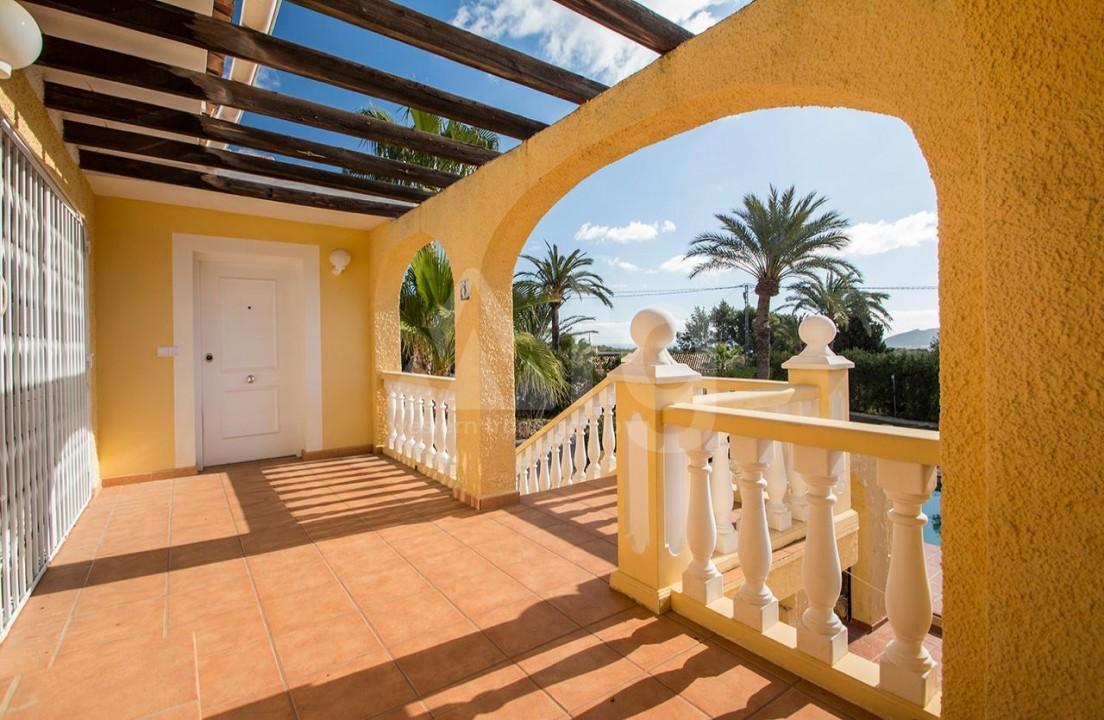 2 bedroom Apartment in La Mata  - OLE114151 - 4