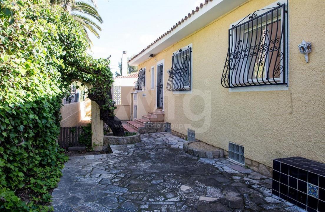 2 bedroom Apartment in La Mata  - OLE114151 - 5