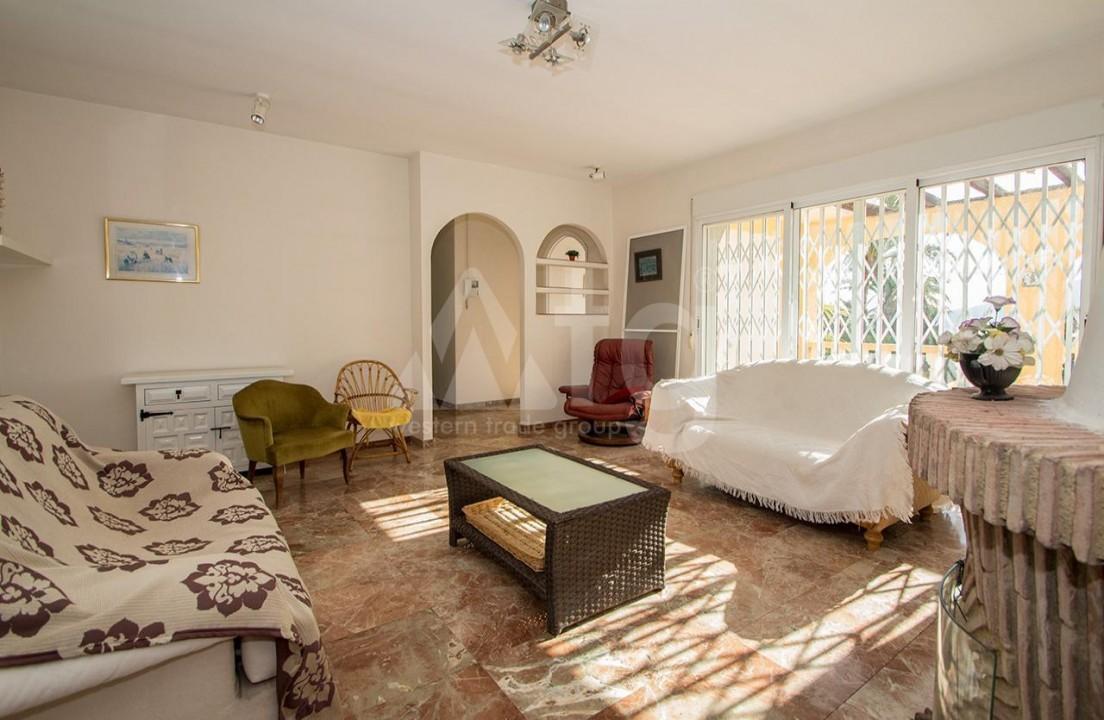 2 bedroom Apartment in La Mata  - OLE114151 - 7