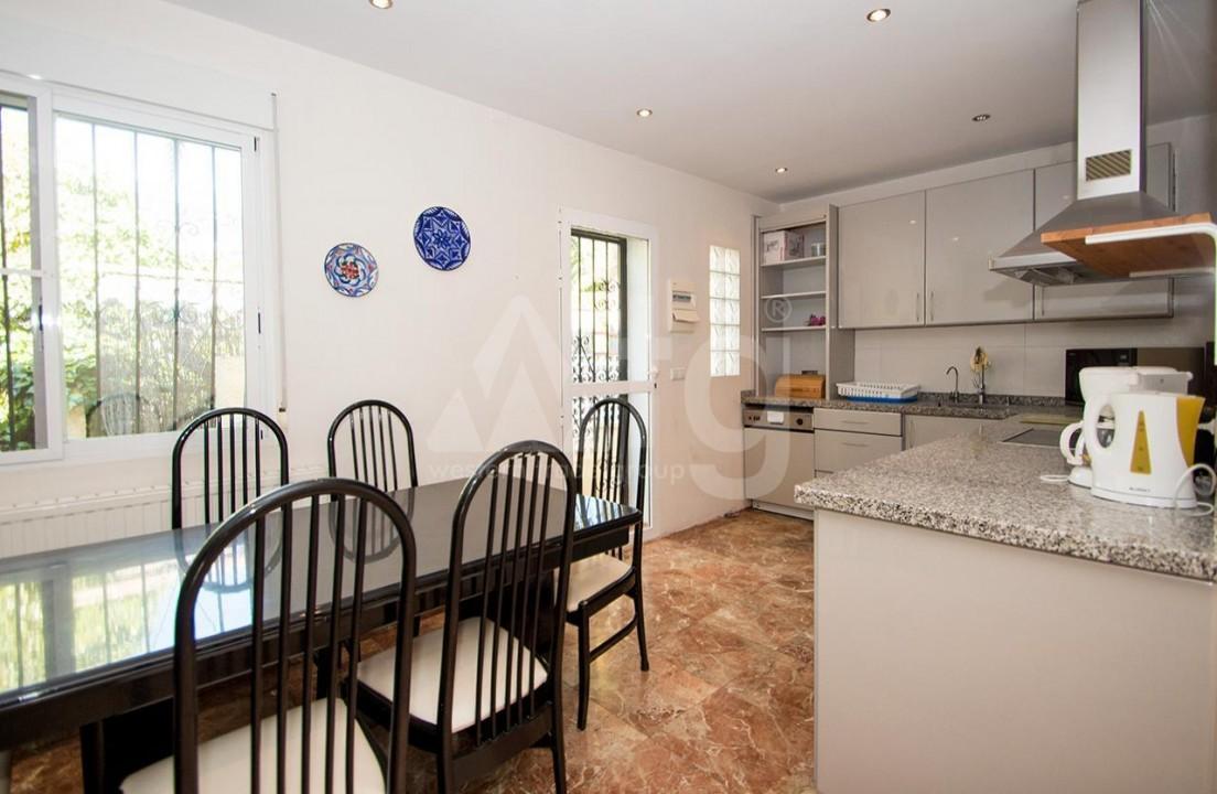 2 bedroom Apartment in La Mata  - OLE114151 - 8