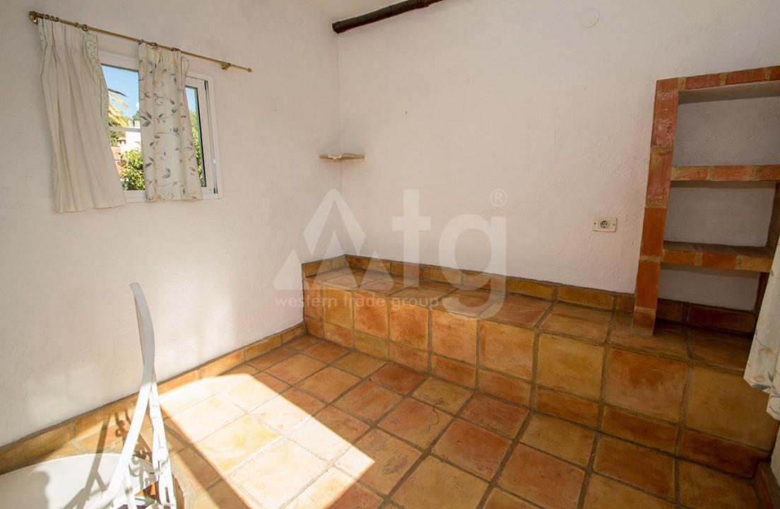 2 bedroom Apartment in La Mata  - OLE114151 - 9