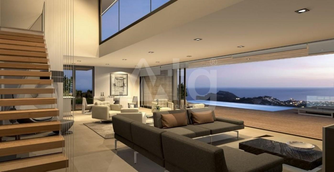 2 bedroom Apartment in La Zenia - US6823 - 7