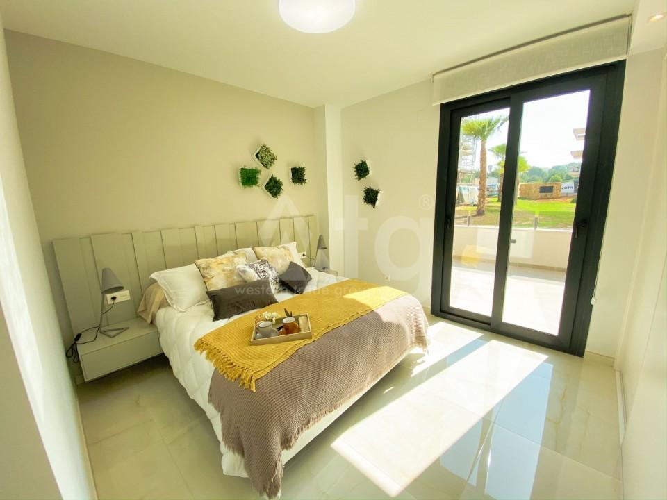 3 bedroom Apartment in La Zenia  - ER7072 - 8