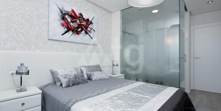 3 bedroom Apartment in La Zenia  - US6844 - 18