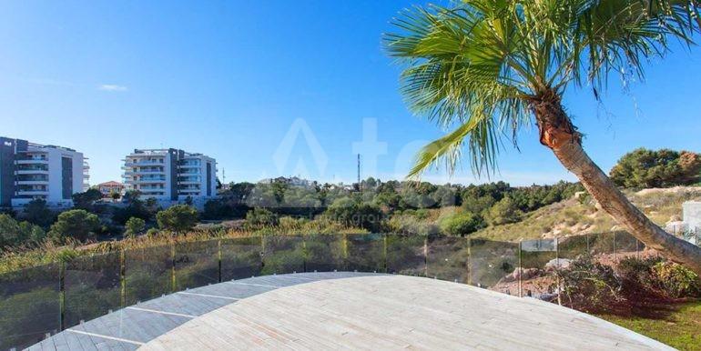 3 bedroom Apartment in La Zenia  - US6844 - 20