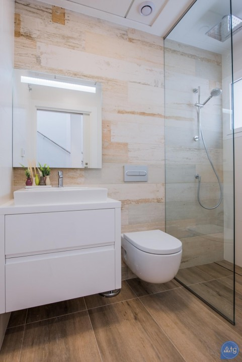 2 bedroom Apartment in Las Colinas  - SM114649 - 27