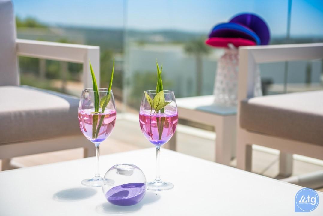 2 bedroom Apartment in Las Colinas  - SM114649 - 9