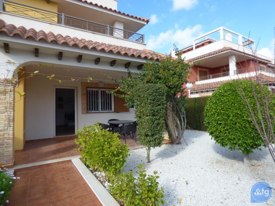 2 bedroom Apartment in Los Altos  - DI6024 - 1