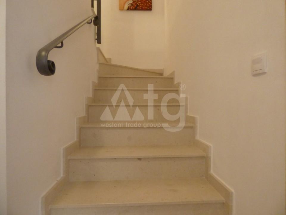 2 bedroom Apartment in Los Altos - DI6024 - 11