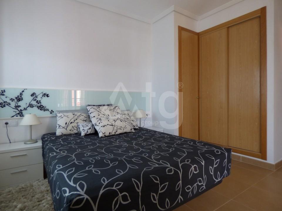 2 bedroom Apartment in Los Altos  - DI6024 - 12