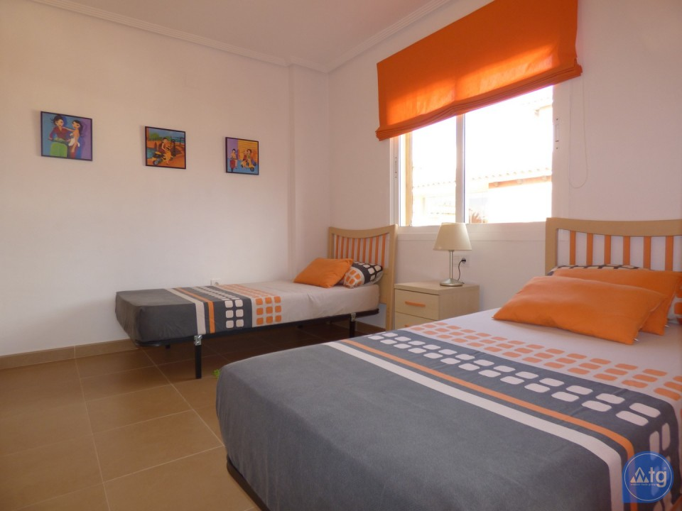 2 bedroom Apartment in Los Altos  - DI6024 - 15