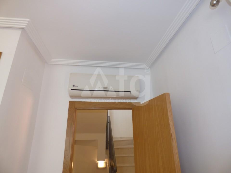 2 bedroom Apartment in Los Altos  - DI6024 - 16