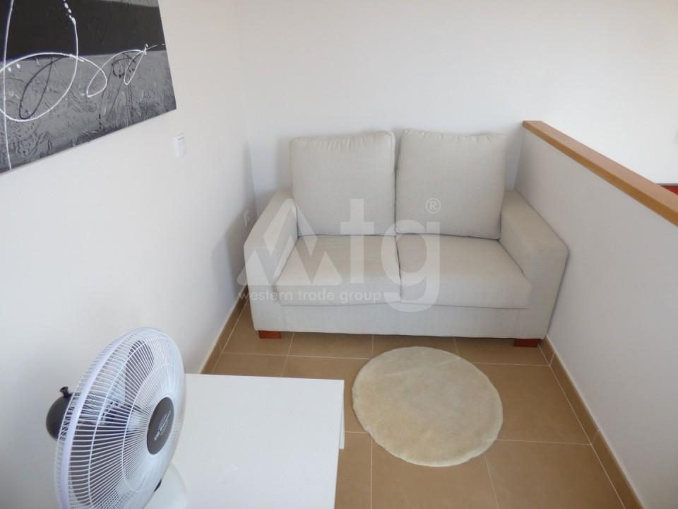 2 bedroom Apartment in Los Altos  - DI6024 - 17