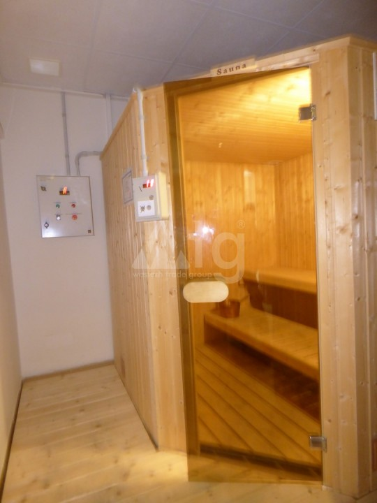 2 bedroom Apartment in Los Altos  - DI6024 - 20