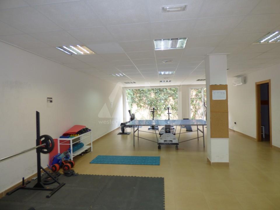 2 bedroom Apartment in Los Altos - DI6024 - 4