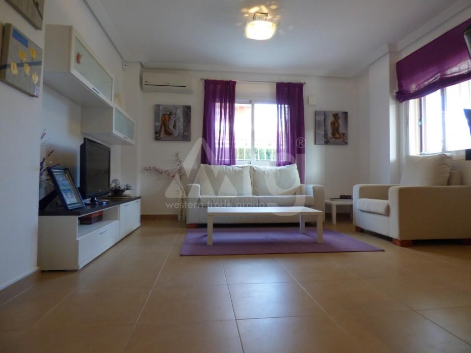 2 bedroom Apartment in Los Altos  - DI6024 - 5