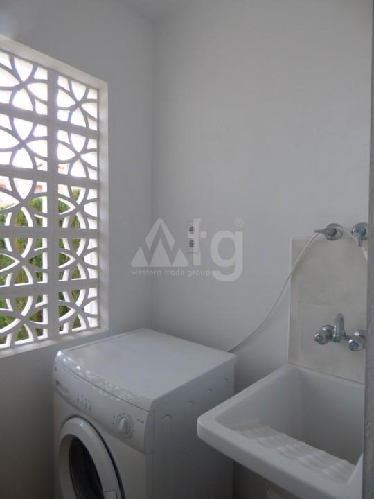 2 bedroom Apartment in Los Altos  - DI6024 - 6