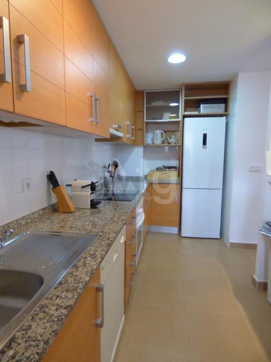 2 bedroom Apartment in Los Altos  - DI6024 - 7