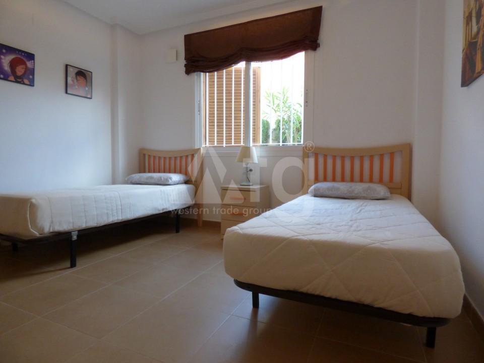 2 bedroom Apartment in Los Altos - DI6024 - 8