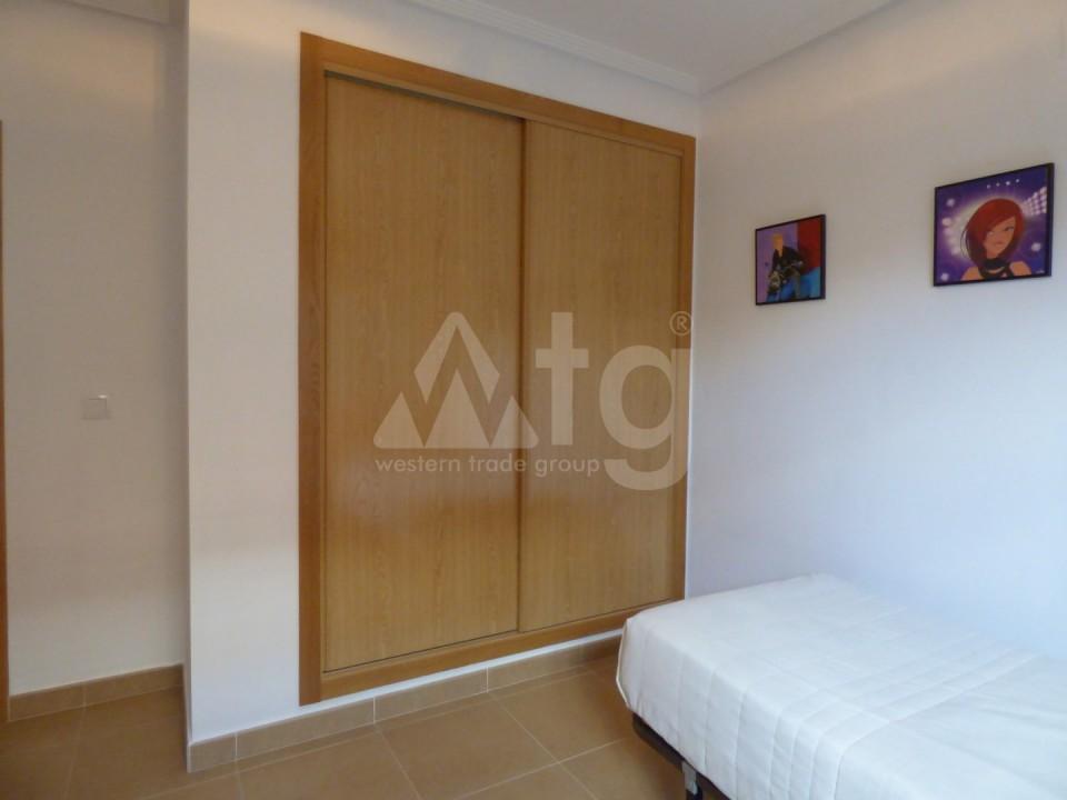 2 bedroom Apartment in Los Altos - DI6024 - 9