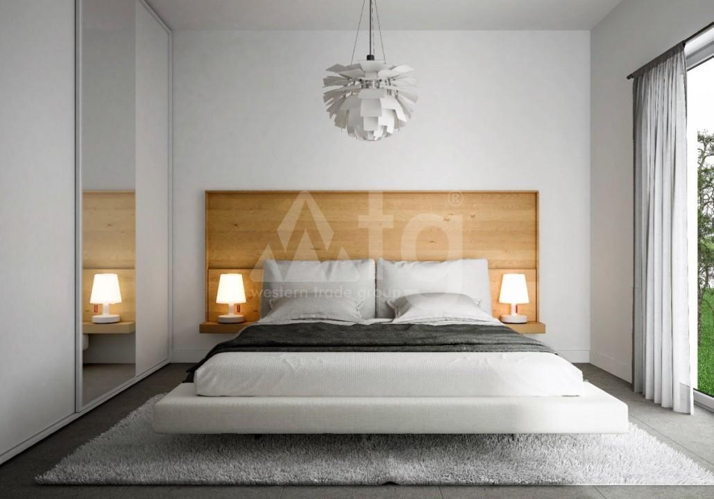 2 bedroom Apartment in Los Altos  - DI8716 - 3