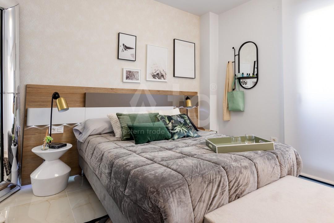 2 bedroom Apartment in Los Altos  - DI8716 - 7